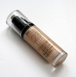 bourjois123perfect22