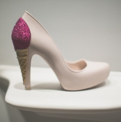 karl-lagerfeld-melissa-shoes-new-york-event---PAUL-copie-7